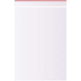 "Пакет с замком ""Zip Lock"" Aviora, 120*170мм, 37мкм 107-008"