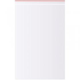 "Пакет с замком ""Zip Lock"" Aviora, 200*300мм, 35,6мкм 107-012"