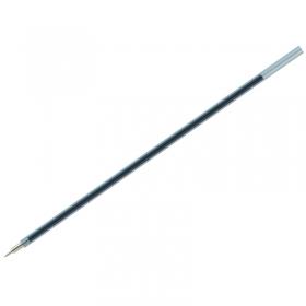 "Стержень шариковый Berlingo ""I-10"", синий, 141мм, 0,4мм CPb_40102"