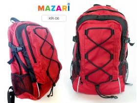 Рюкзак /взрослый/ модель KR-06 KR-06*