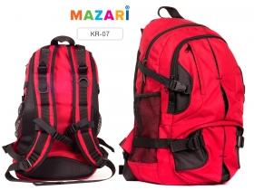 Рюкзак /взрослый/ модель KR-07 KR-07*