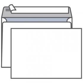 Конверт C5, KurtStrip, 162*229мм б/подсказа, б/окна, отр. лента, внутр. запечатка 70401