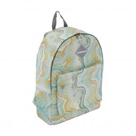 Рюкзак ErichKrause® EasyLine® 17L Marble Prehnite 51725