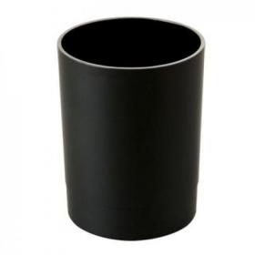 Органайзер стакан для ручек (ЧЕРНЫЙ), ОР-2