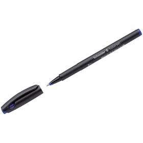 "Ручка-роллер Schneider ""TopBall 845"" синяя, 0,5мм, одноразовая 184503"