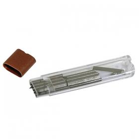 Грифель для циркулей KOH-I-NOOR 19 мм 10 пр. диаметр 1,9 мм