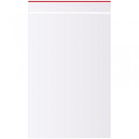 """Пакет с замком """"Zip Lock"""" Aviora, 100*150мм, 35,1мкм, 100 шт в упаковке 107-007"""