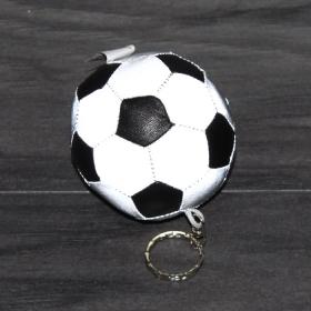 Светоотражающий брелок-игрушка мячик DV-4588