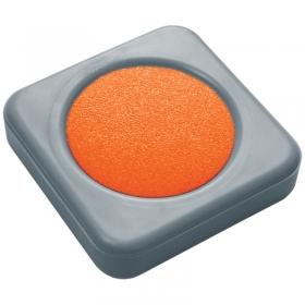 Увлажнитель для пальцев с губкой квадратный УП05