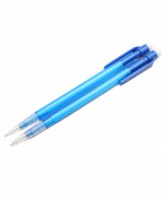 Карандаш механический (К-3811), d=0,5 mm, с ластиком, кратно 50