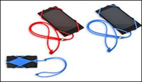 Защитный чехол для смартфона AN 522