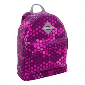 Рюкзак ErichKrause® EasyLine® 17L Pink Camo 46273