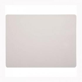 Доска для лепки А5 ArtSpace пластик белый ДП_А5_9531