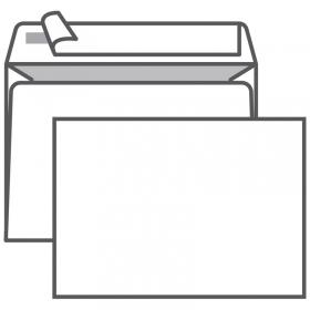 Конверт С6, KurtStrip, 114*162мм, б/подсказа, б/окна, отр. лента, внутр. запечатка 70103