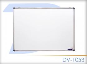 Доска магнитно-маркерная 50*70 DV-1053