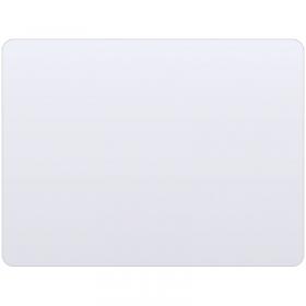 Настольное покрытие OfficeSpace 48*65см, прозрачное 260247