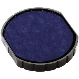 Штемпельная подушка Colop, для Printer R40, PrinterR40-Dater синяя E/R40 с