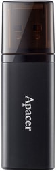 Флеш-накопитель Apacer USB 8GB AH325 Black
