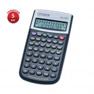 Калькулятор CITIZEN SR-270 10-рязрядный Размер, мм: 165x84x21 CITIZEN SR-270 N