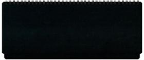 ПЛАНИНГ 56л. недатир.ЧЁРНЫЙ (56-1496) гребень, бумвинил 56-1496