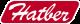 Хатбер