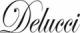 Delucci
