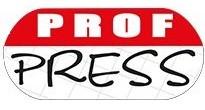 Проф-Пресс